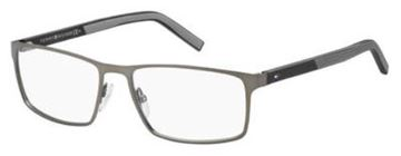 Picture of Tommy Hilfiger TH 1593