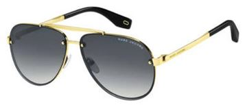Picture of Marc Jacobs MARC 317/S