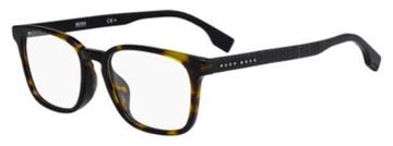 Picture of Hugo Boss 1023/F