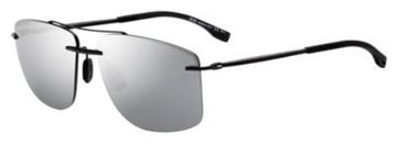 Picture of Hugo Boss 1033/F/S