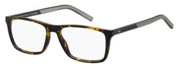 Picture of Tommy Hilfiger TH 1592