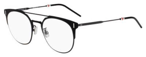 Picture of Dior Homme COMPOSITO 1F