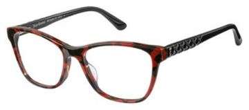 Picture of Juicy Couture JU 185