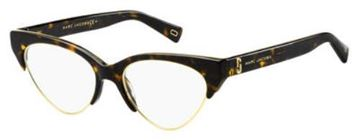 Picture of Marc Jacobs MARC 314