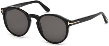Picture of Tom Ford FT0591 IAN-02