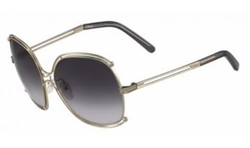 Picture of Chloe CE129S