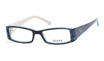 Picture of Guess GU2537
