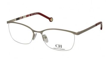 Picture of Carolina Herrera VHE060