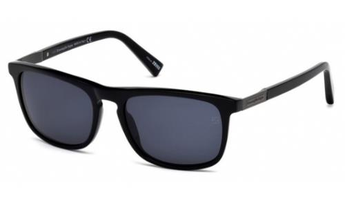 Picture of Ermenegildo Zegna EZ0045