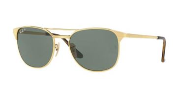 Picture of Ray Ban RB3429M