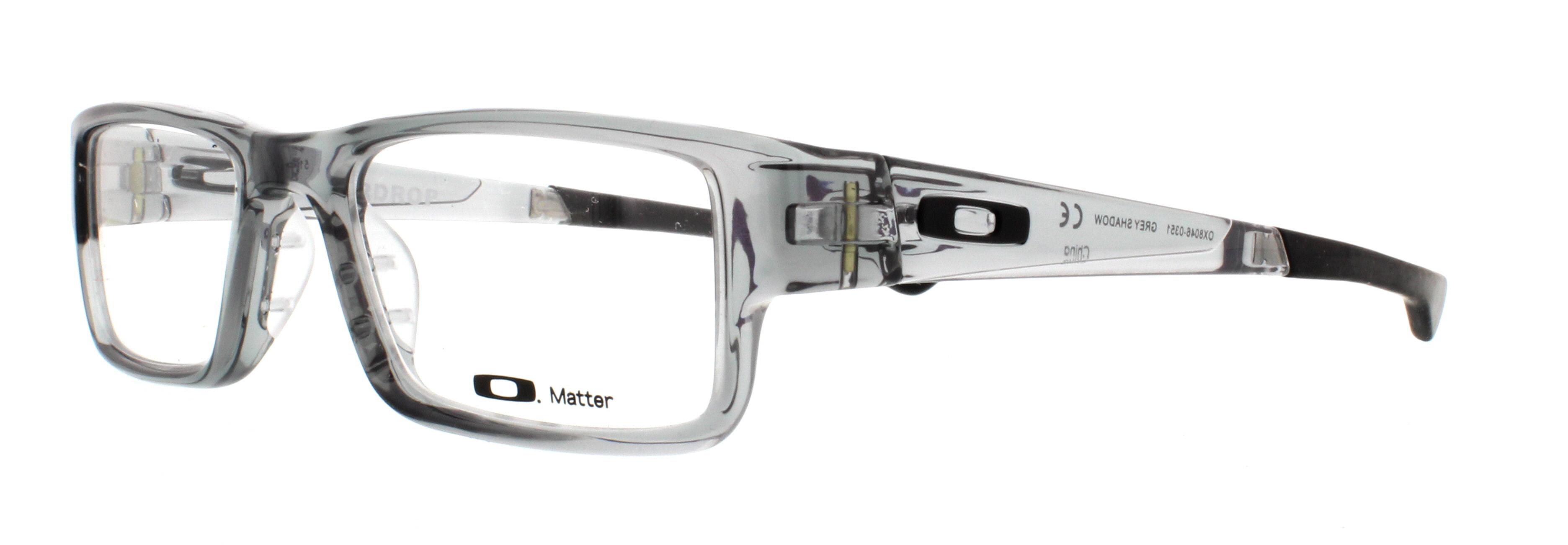 a6ad67c056c Designer Frames Outlet. Oakley AIRDROP