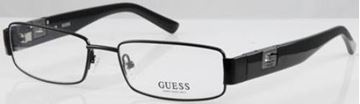 Picture of Guess GU 1680
