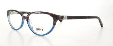 Picture of Dkny DY4633