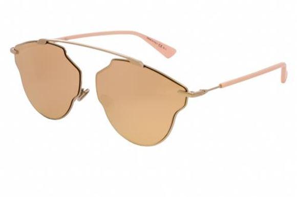 1d4bb839be790 Designer Frames Outlet. Christian Dior SO REAL POP