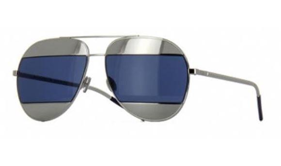 6282c7c8ac Designer Frames Outlet. Christian Dior DiorSplit 1