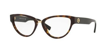 Picture of Versace VE3267A