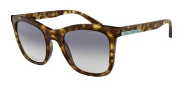 Picture of Armani Exchange AX4082S
