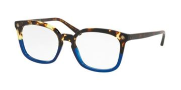 Picture of Tory Burch TY2094