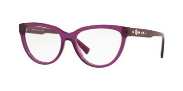 Picture of Versace VE3264B