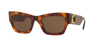 Picture of Versace VE4358