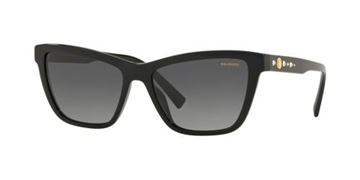 Picture of Versace VE4354B