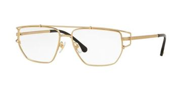Picture of Versace VE1257