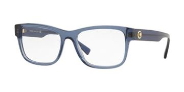 Picture of Versace VE3266A