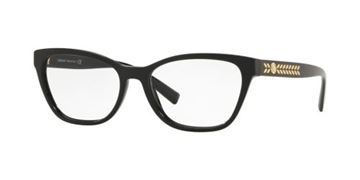 Picture of Versace VE3265A