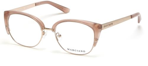 e17bc0efd521 Designer Frames Outlet. Guess By Marciano GM0334