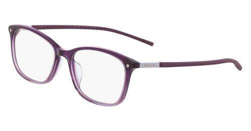 Picture of Cole Haan CH5030