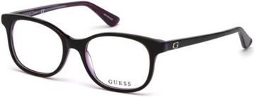Picture of Guess GU9176
