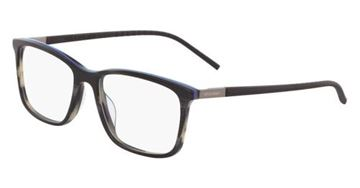 Picture of Cole Haan CH4030