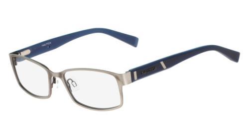 4033df2eb5f Eyeglasses