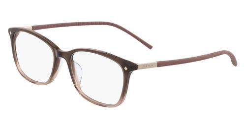 206 Brown Gradient