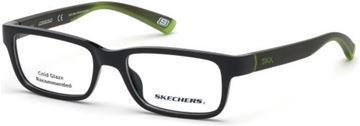 Picture of Skechers SE1157