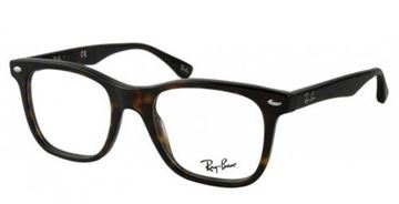 Picture of Ray Ban RX5248