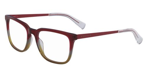 Picture of Cole Haan CH4027