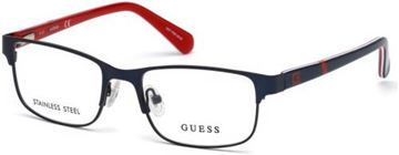Picture of Guess GU9180