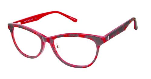 C03 Red Tort / Red