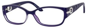 Picture of Dior 3205