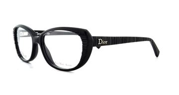Picture of Dior 3248