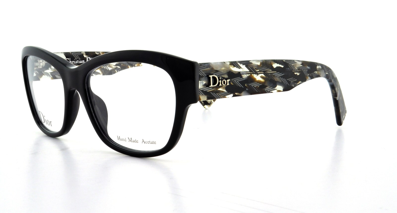 Picture of Dior 3252