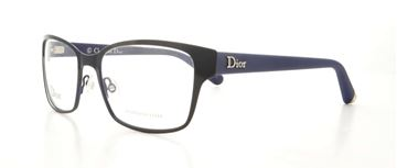 Picture of Dior 3774