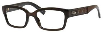Picture of Dior 3261