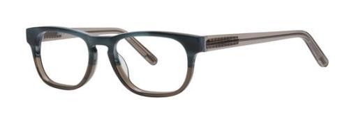 67a492d46e9 Eyeglasses
