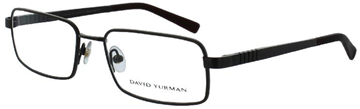 Picture of David Yurman DY619