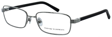 Picture of David Yurman DY615