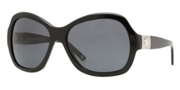 Picture of Versace VE4191