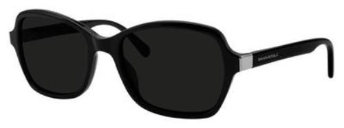 9e62d556f150 Sunglasses, Banana Republic - Designer Frames Outlet