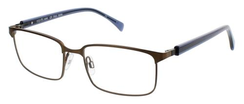 Picture of Cvo Eyewear CLEARVISION ITHACA